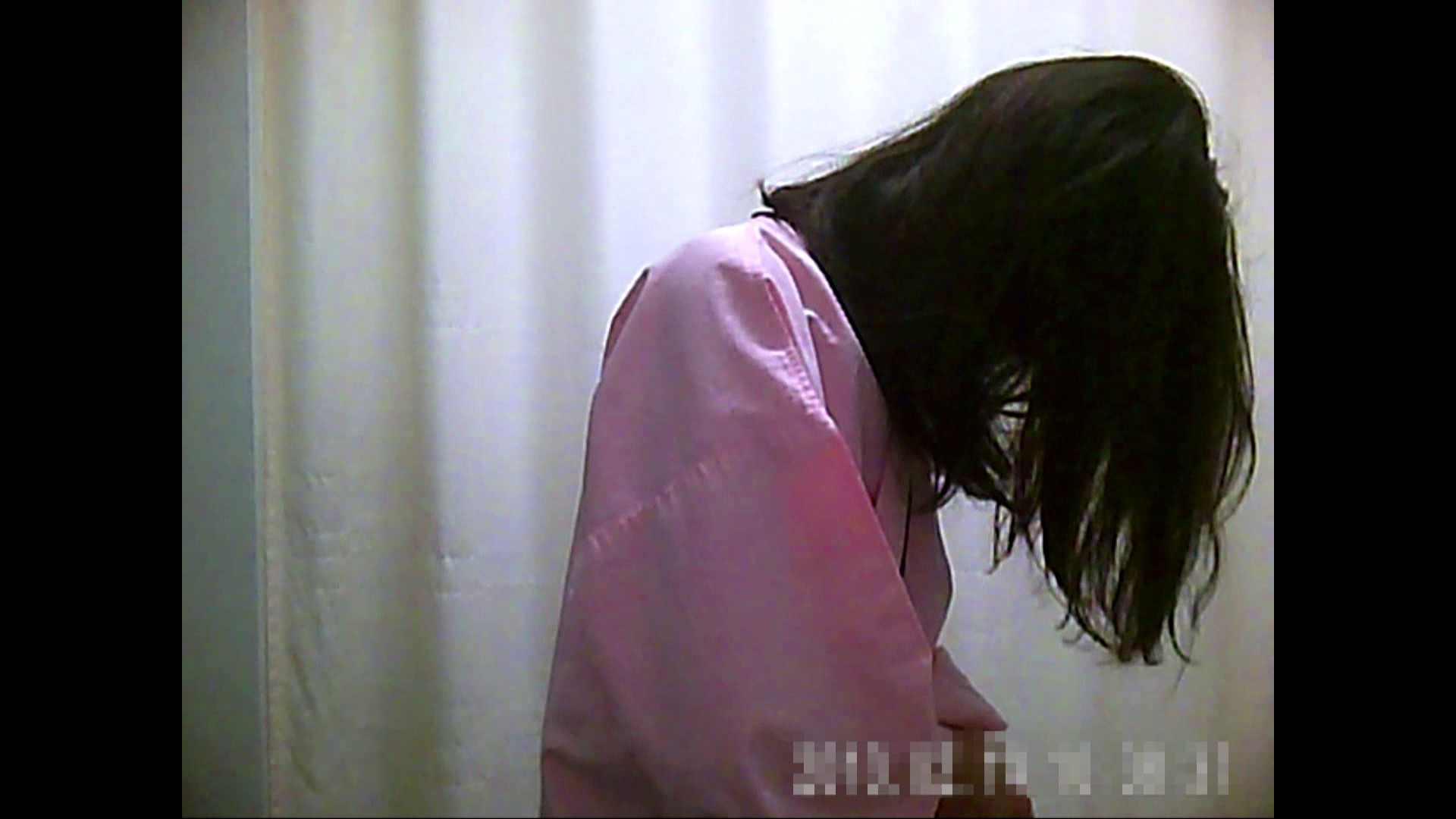 病院おもいっきり着替え! vol.152 おっぱい特集 ワレメ無修正動画無料 69pic 25