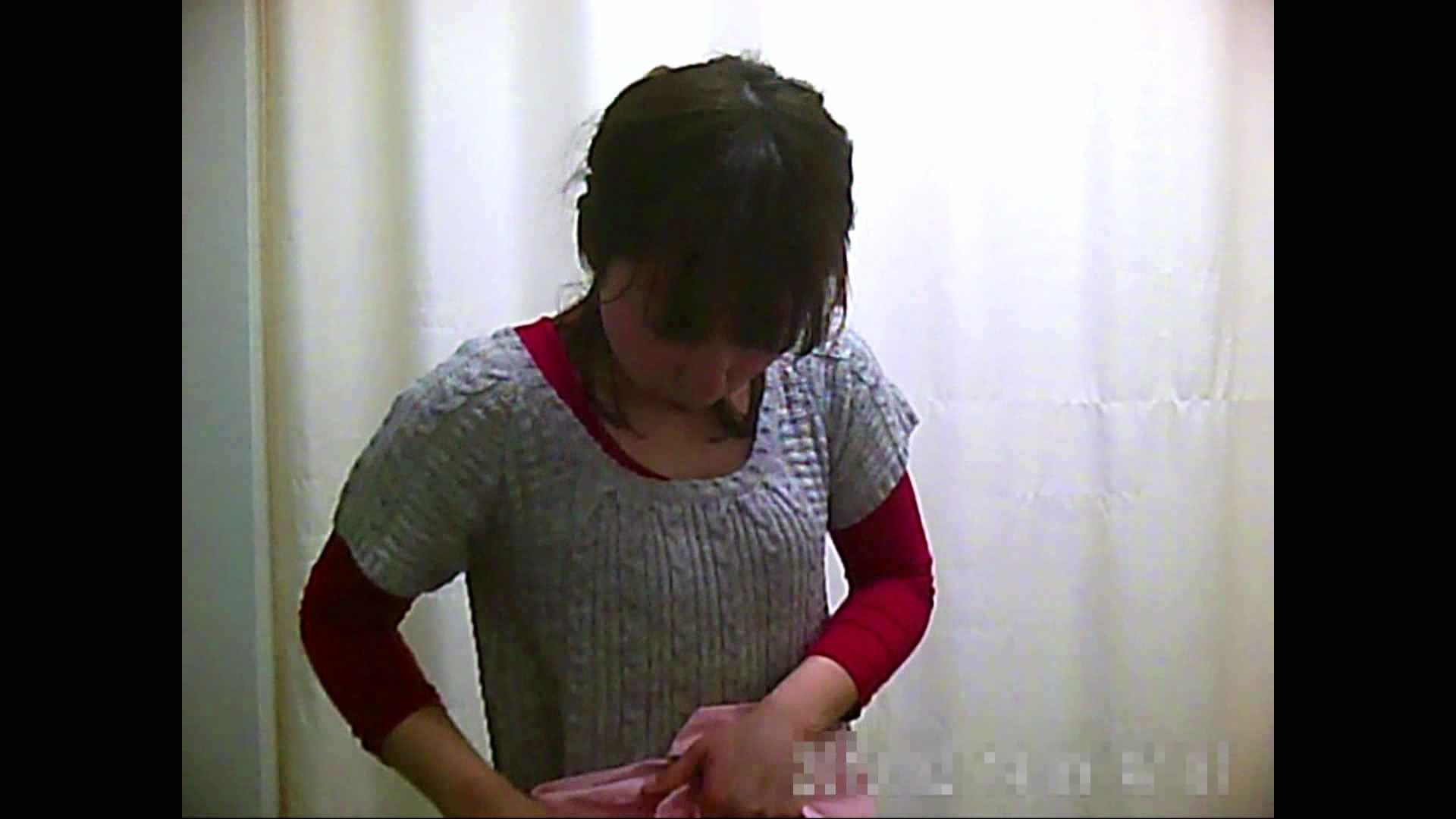 病院おもいっきり着替え! vol.152 貧乳 オメコ無修正動画無料 69pic 62