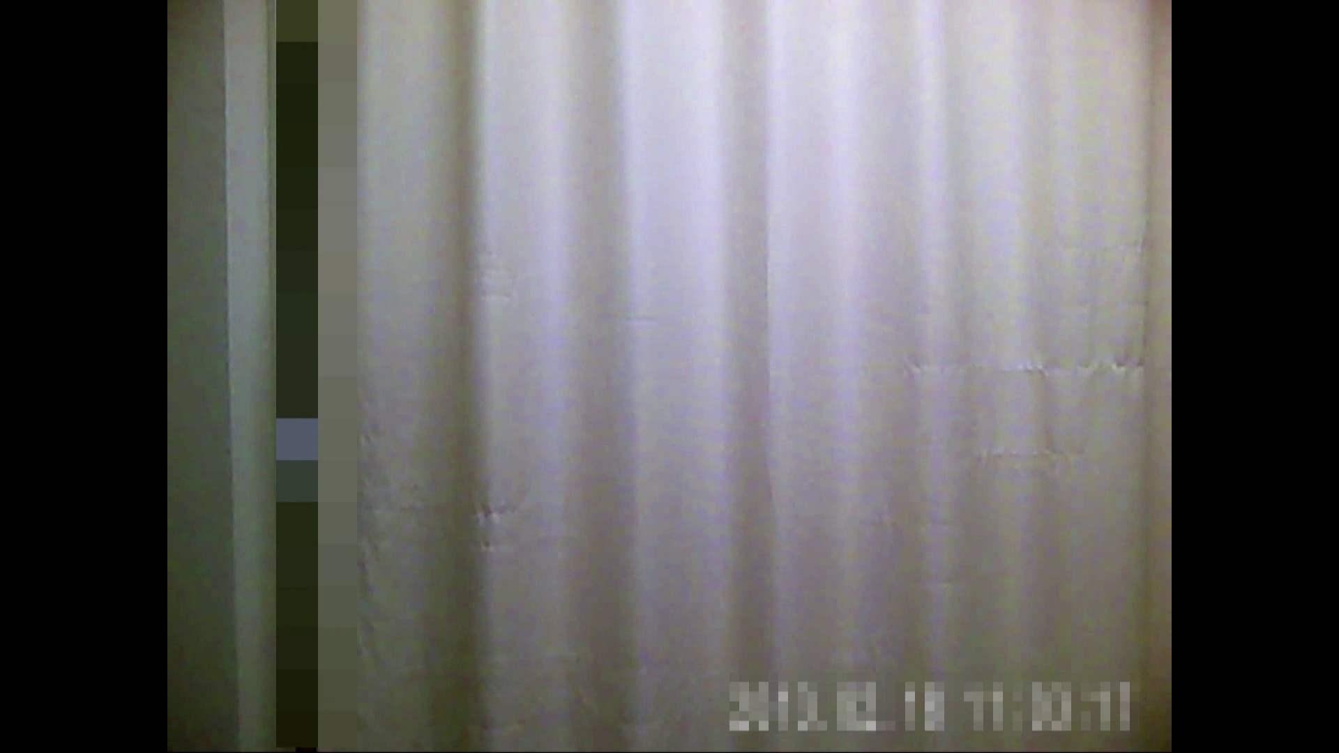 病院おもいっきり着替え! vol.153 乳首 盗撮アダルト動画キャプチャ 43pic 40
