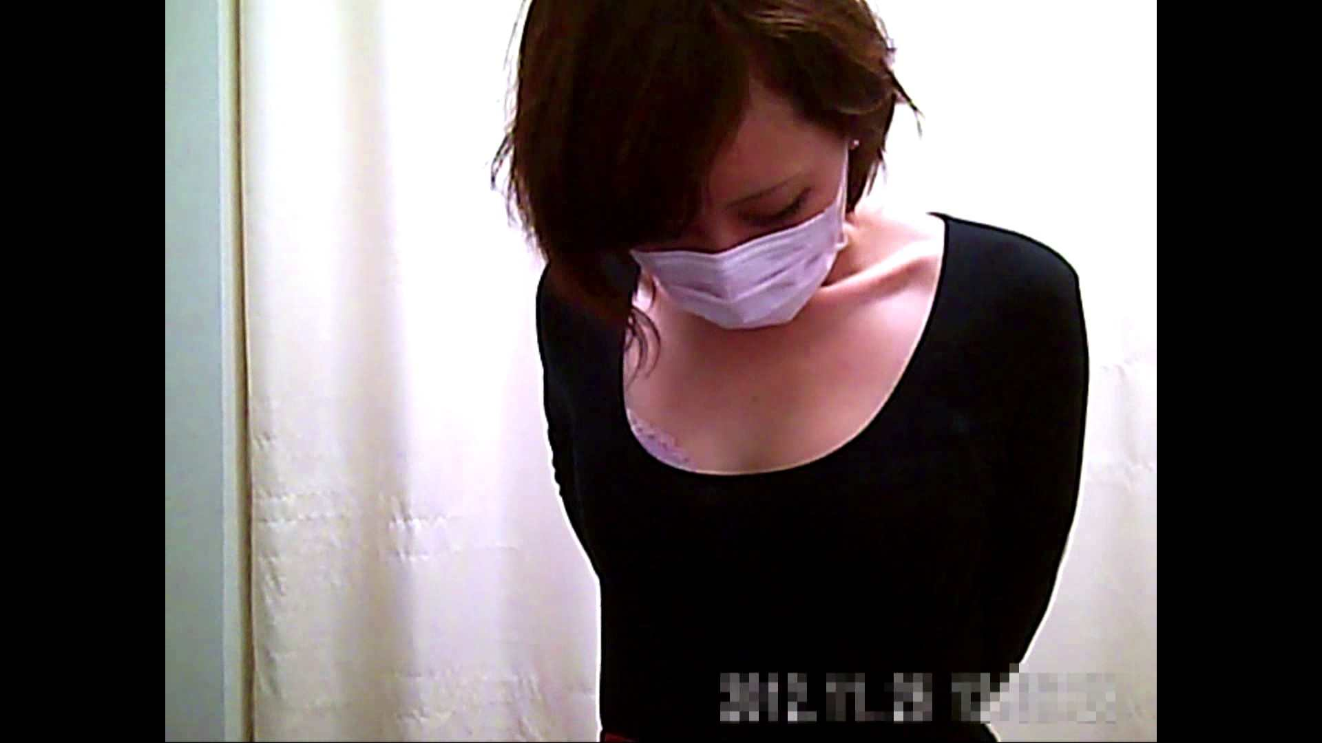 病院おもいっきり着替え! vol.159 盗撮 覗きおまんこ画像 42pic 31
