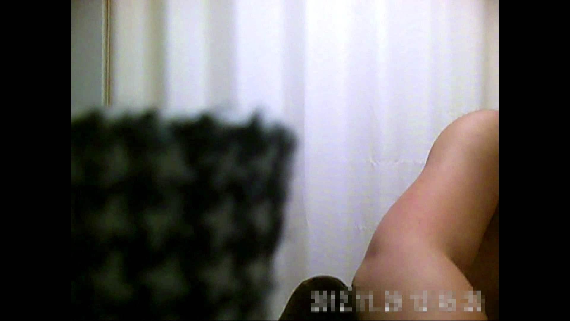 病院おもいっきり着替え! vol.162 乳首 盗撮セックス無修正動画無料 54pic 31