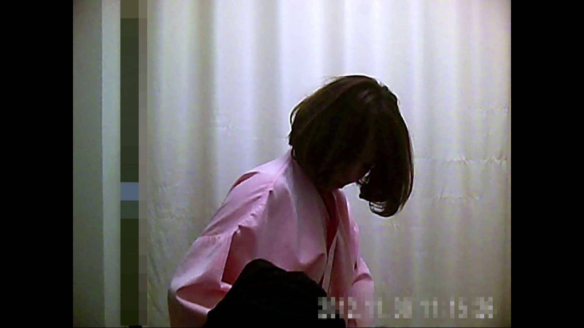 病院おもいっきり着替え! vol.165 おっぱい特集 エロ画像 81pic 3