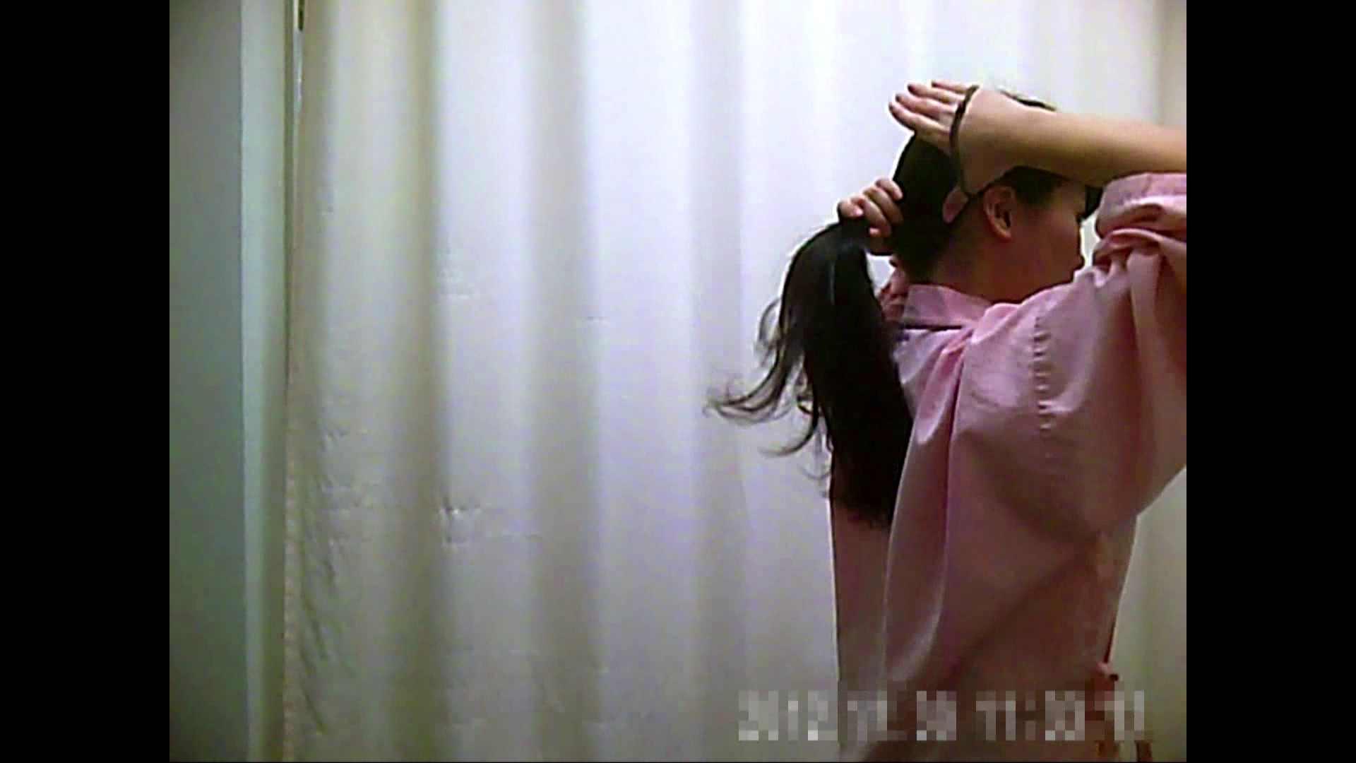 病院おもいっきり着替え! vol.165 着替え 盗撮オメコ無修正動画無料 81pic 41