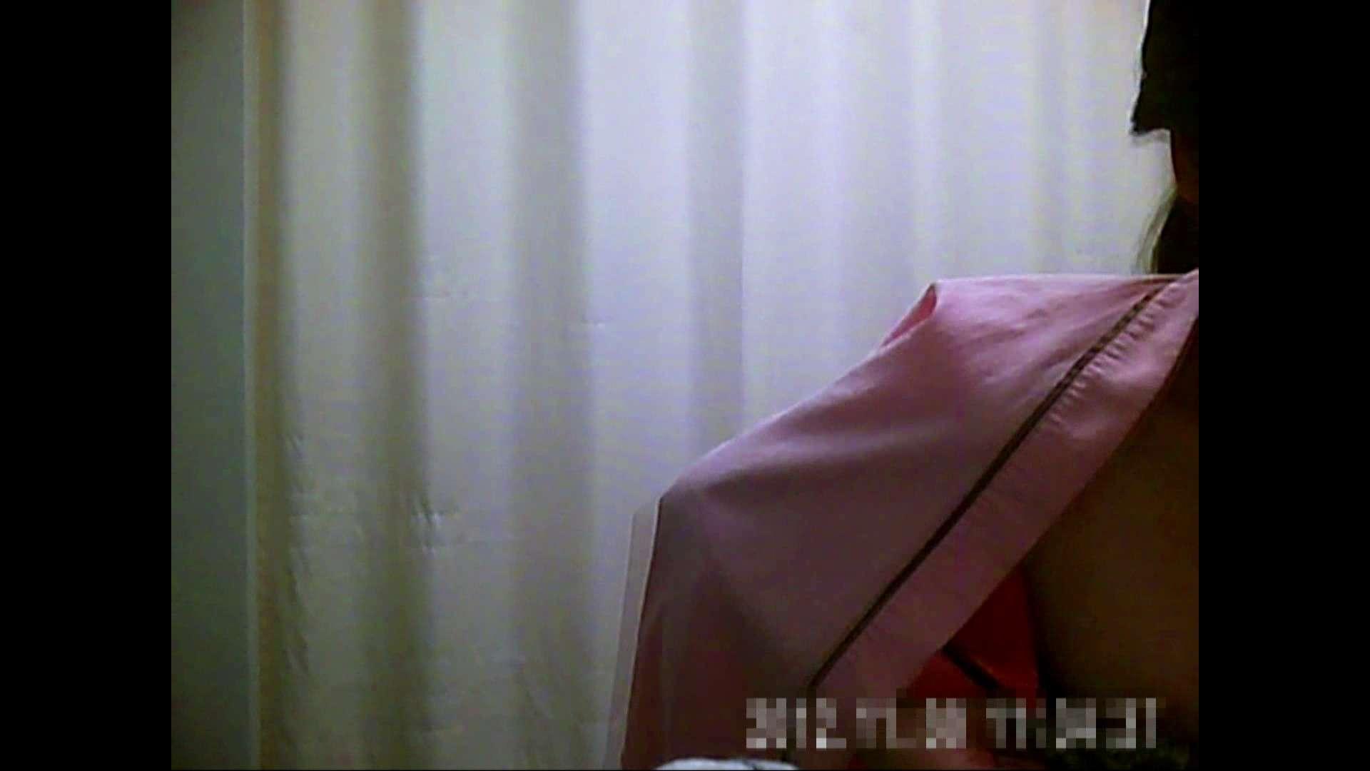 病院おもいっきり着替え! vol.165 乳首 盗み撮りオマンコ動画キャプチャ 81pic 46