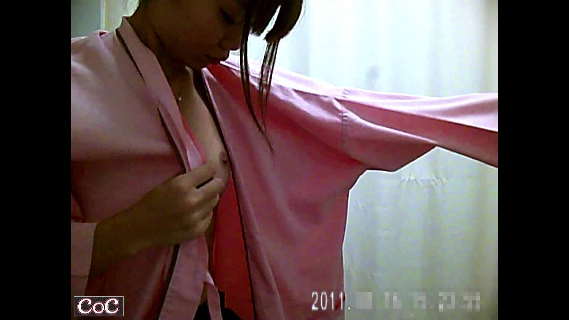 病院おもいっきり着替え! vol.16 乳首 盗撮おまんこ無修正動画無料 87pic 4