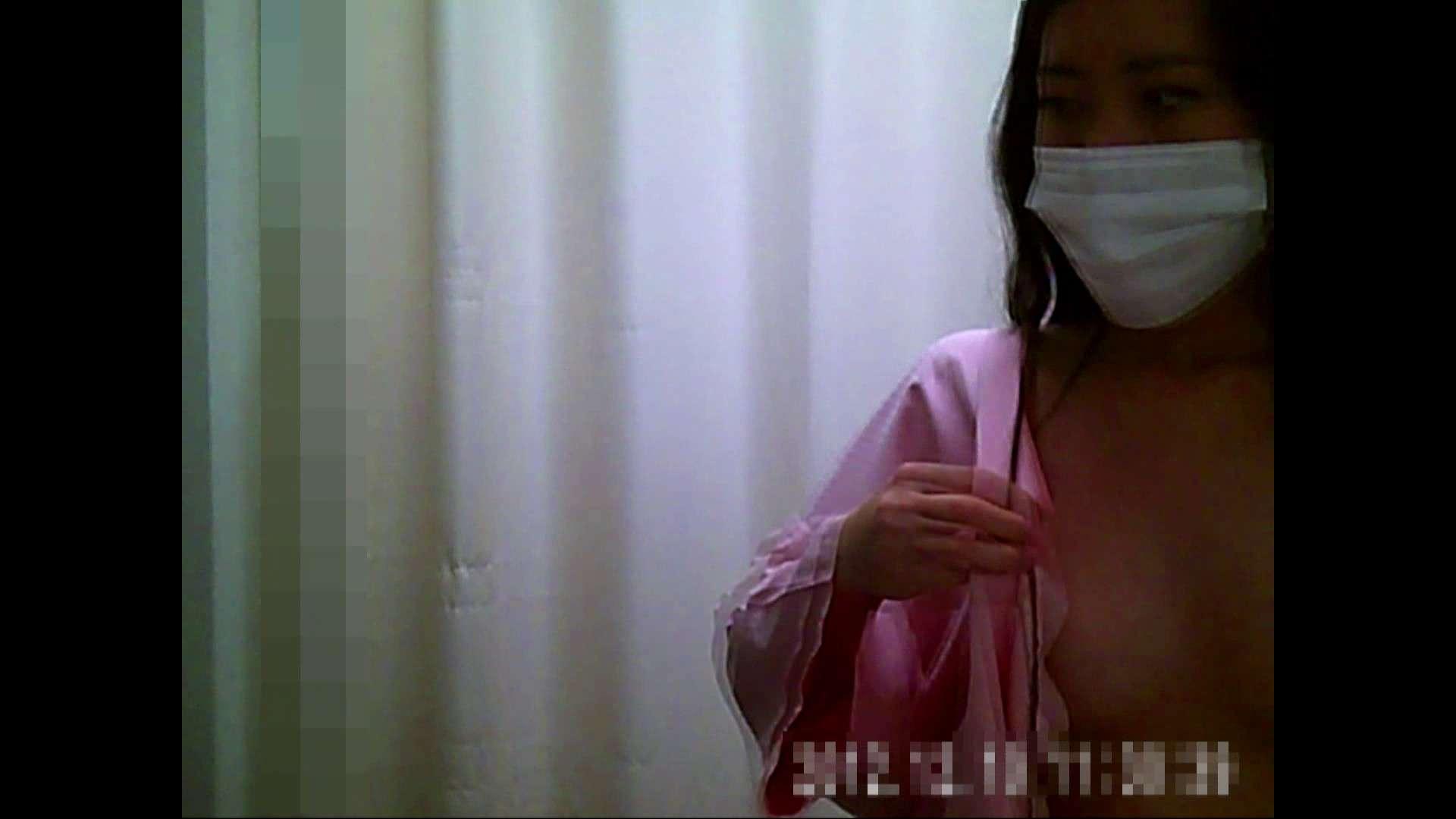病院おもいっきり着替え! vol.172 貧乳 オメコ動画キャプチャ 44pic 27