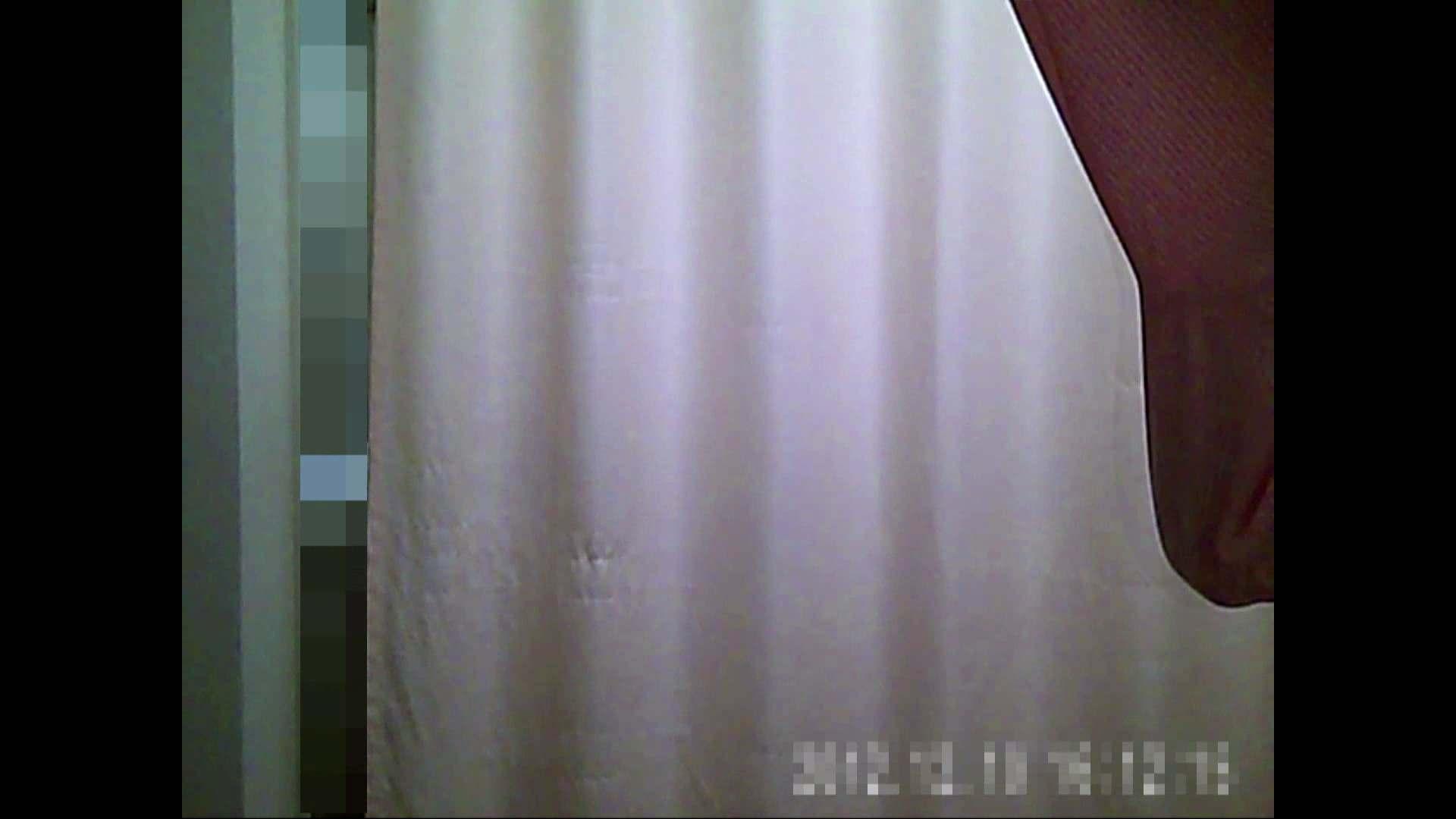 病院おもいっきり着替え! vol.172 着替え のぞき濡れ場動画紹介 44pic 33