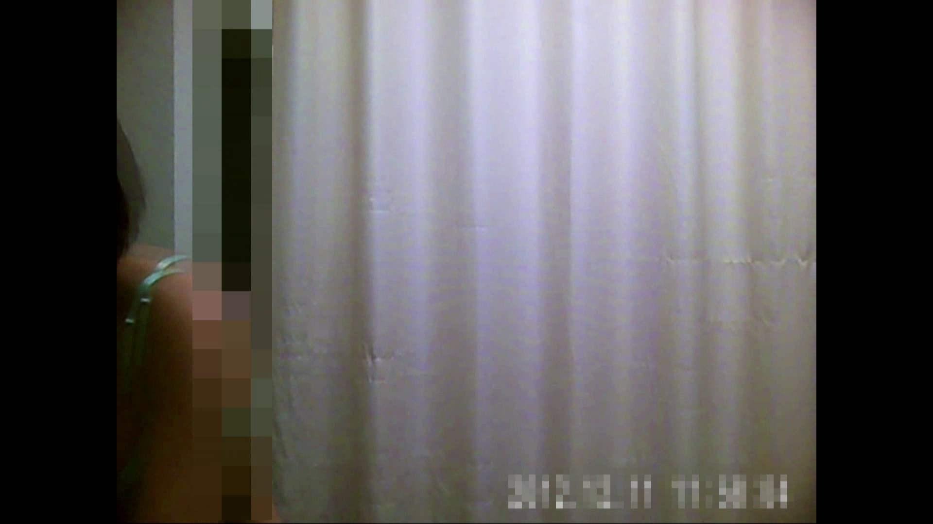 病院おもいっきり着替え! vol.174 盗撮 盗み撮り動画キャプチャ 89pic 10