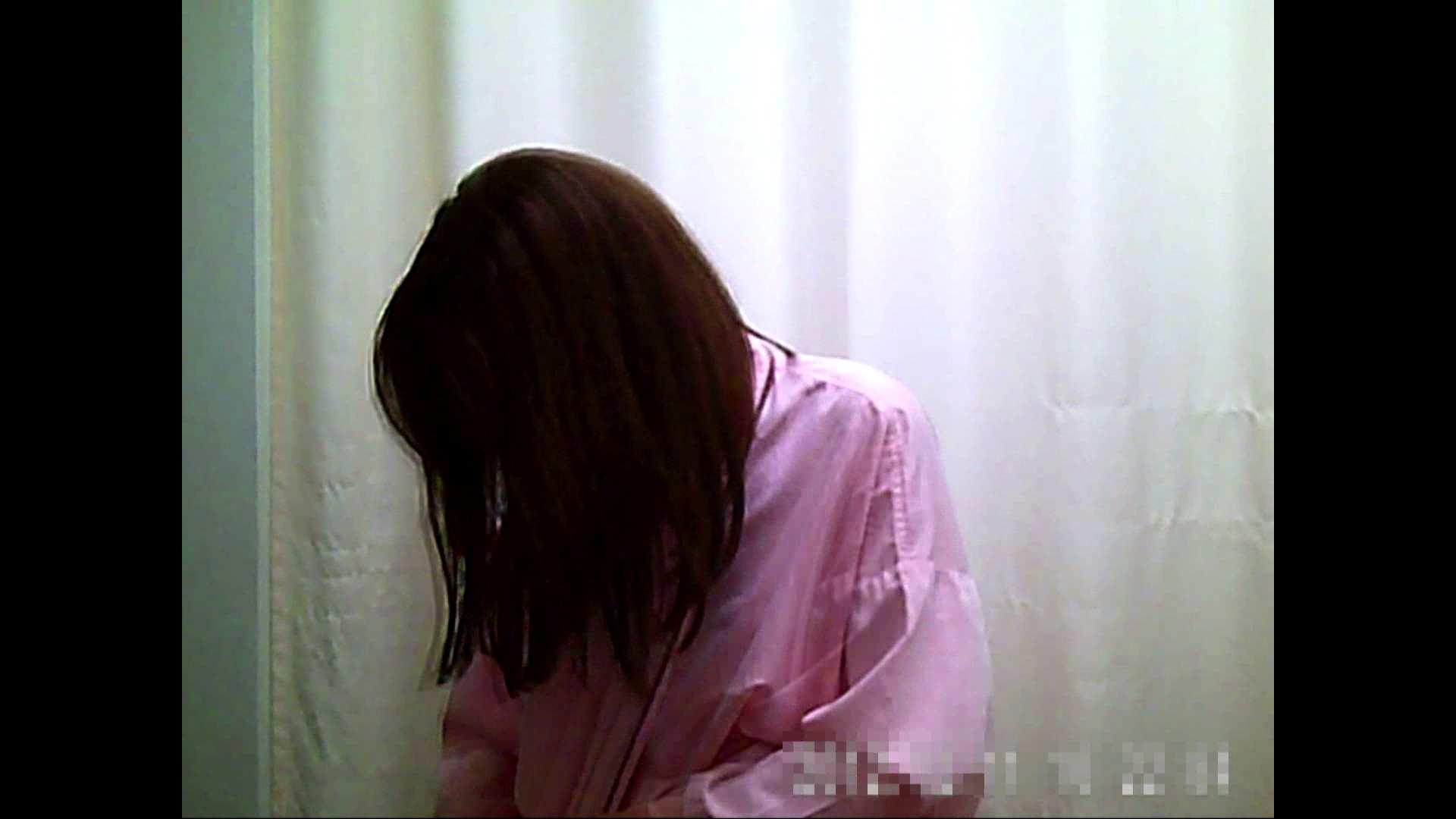 病院おもいっきり着替え! vol.174 乳首 | 巨乳  89pic 22