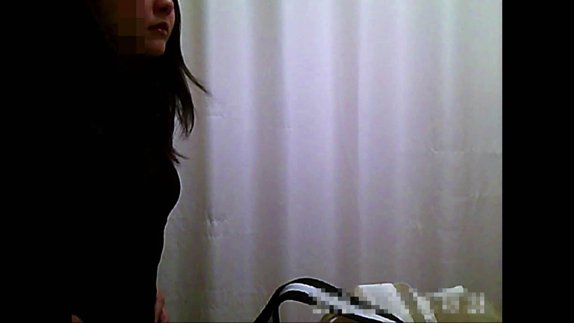 病院おもいっきり着替え! vol.174 盗撮 盗み撮り動画キャプチャ 89pic 59