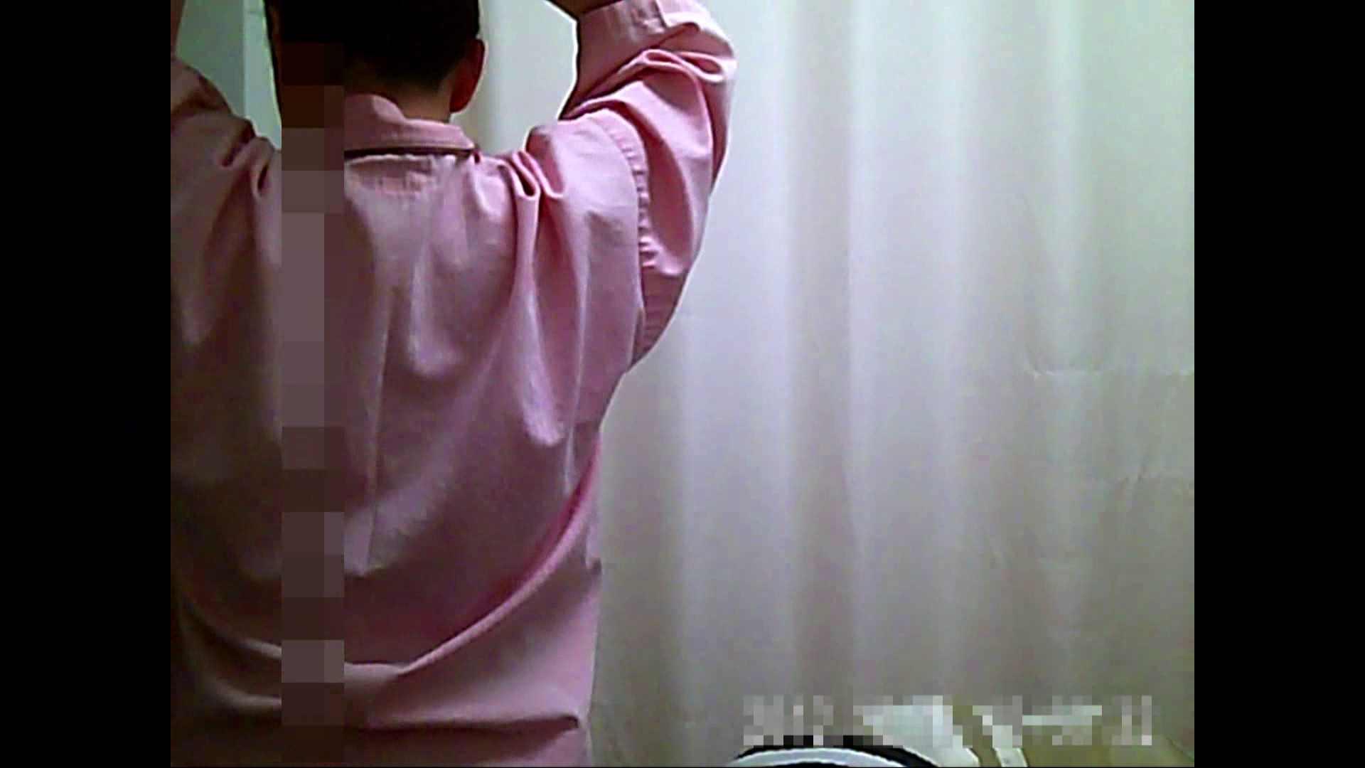 病院おもいっきり着替え! vol.174 貧乳 おめこ無修正動画無料 89pic 69