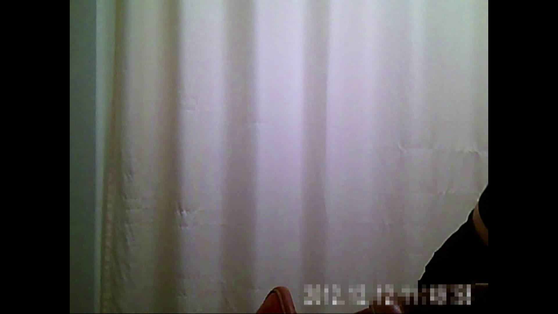 病院おもいっきり着替え! vol.175 巨乳 オマンコ無修正動画無料 80pic 12
