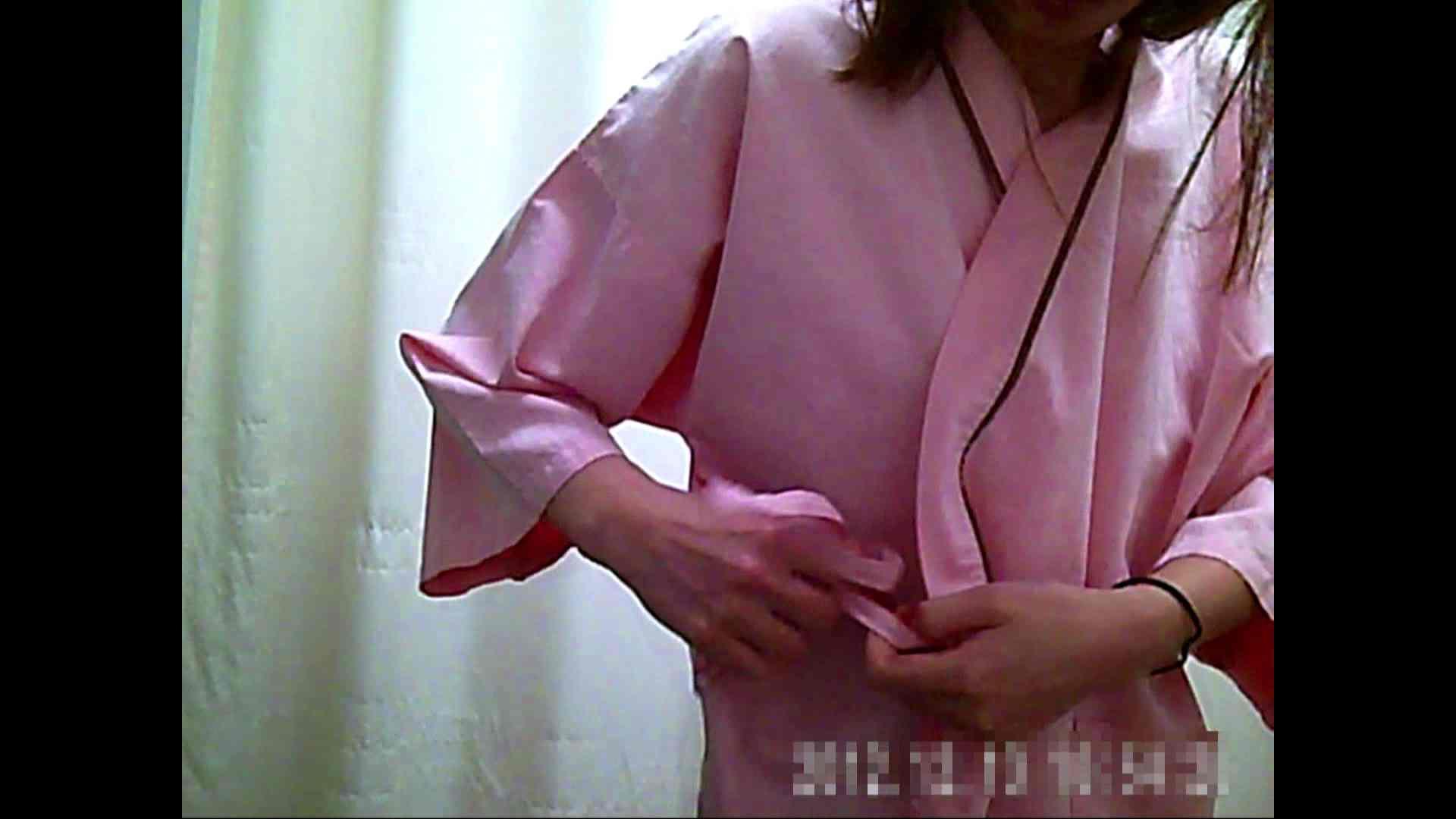 病院おもいっきり着替え! vol.176 おっぱい特集 セックス無修正動画無料 38pic 18