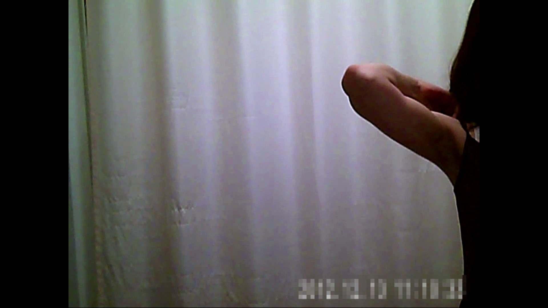 病院おもいっきり着替え! vol.176 OLの実態 盗撮おめこ無修正動画無料 38pic 37