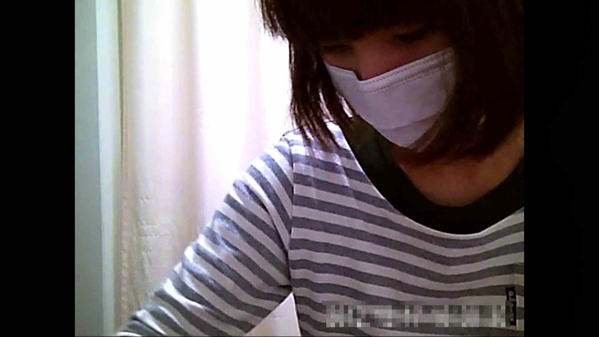 病院おもいっきり着替え! vol.179 盗撮 オメコ動画キャプチャ 22pic 9