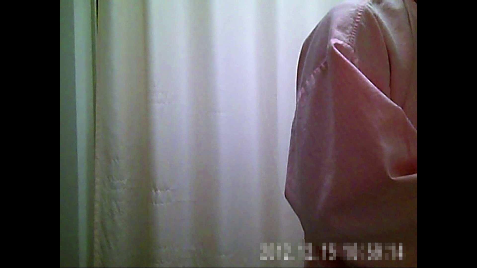 病院おもいっきり着替え! vol.179 盗撮 オメコ動画キャプチャ 22pic 16