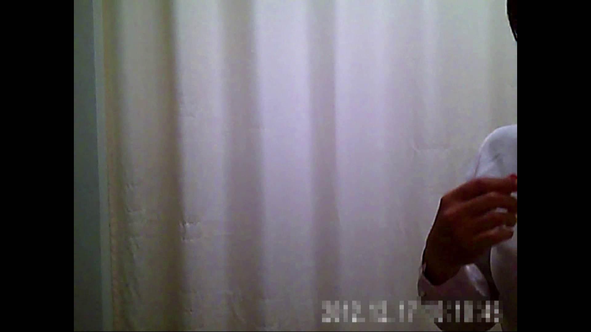 病院おもいっきり着替え! vol.179 巨乳 オマンコ無修正動画無料 22pic 19