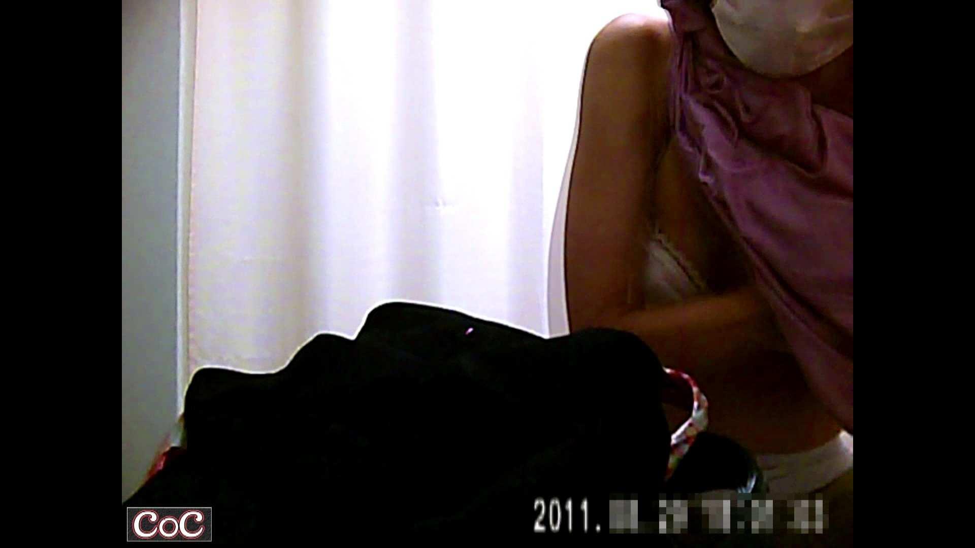 病院おもいっきり着替え! vol.17 巨乳 おめこ無修正動画無料 102pic 40