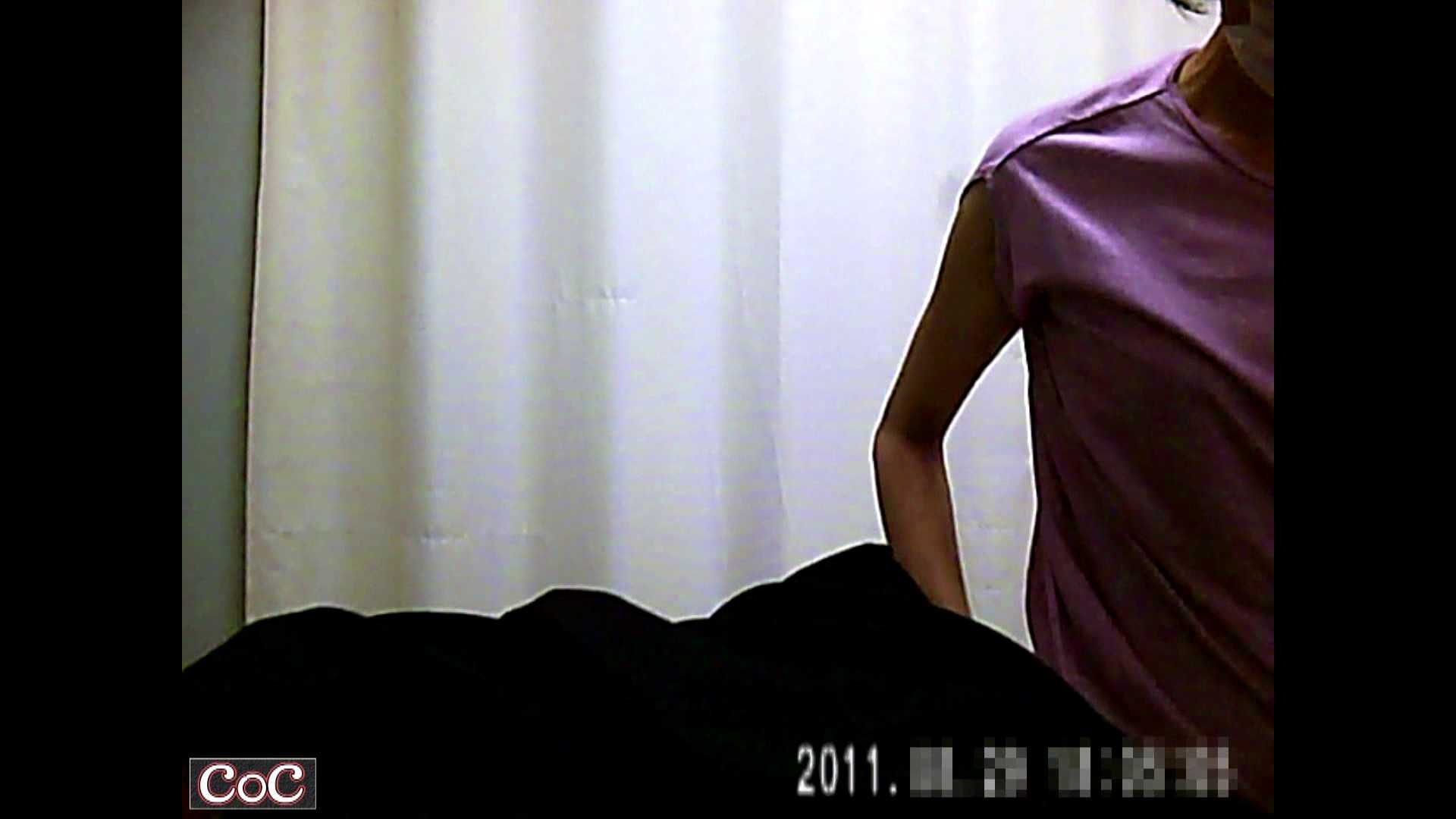 病院おもいっきり着替え! vol.17 巨乳 おめこ無修正動画無料 102pic 54