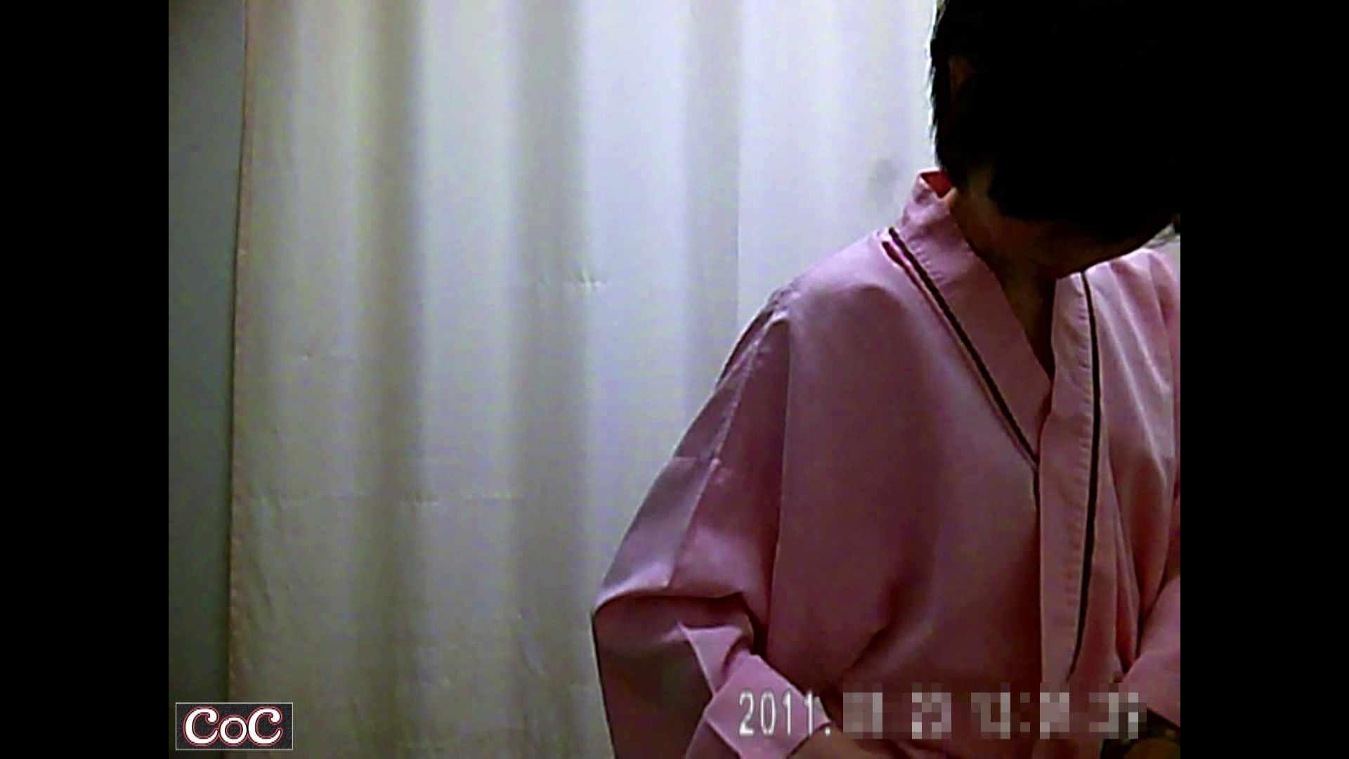 病院おもいっきり着替え! vol.17 盗撮 濡れ場動画紹介 102pic 66