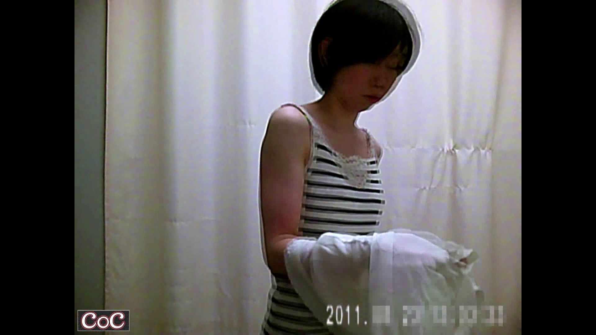 病院おもいっきり着替え! vol.17 おっぱい特集 セックス無修正動画無料 102pic 74