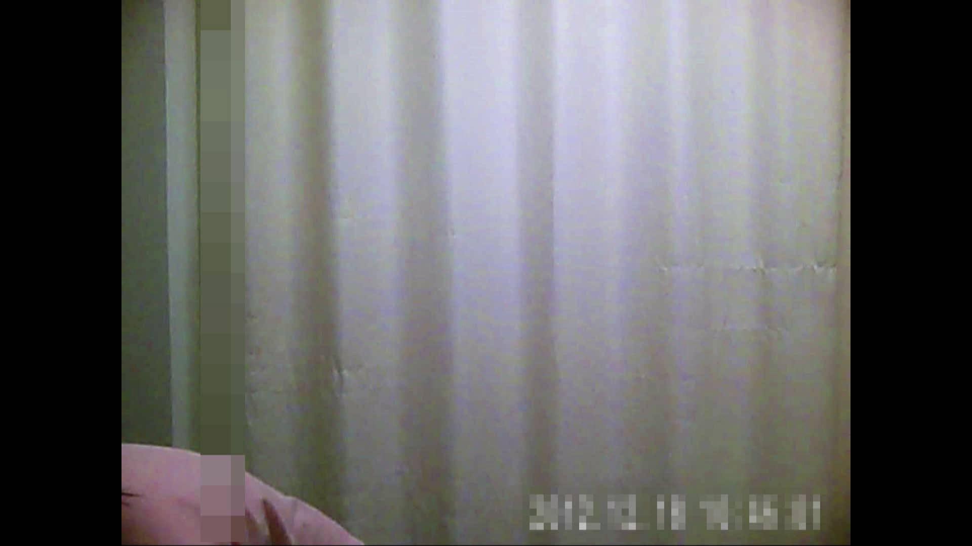病院おもいっきり着替え! vol.180 乳首 盗み撮りSEX無修正画像 99pic 10