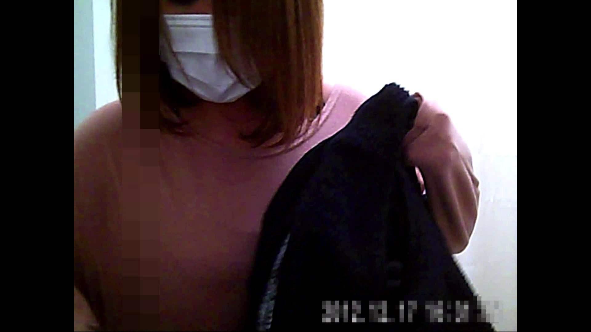 病院おもいっきり着替え! vol.180 OLの実態 盗撮オマンコ無修正動画無料 99pic 23