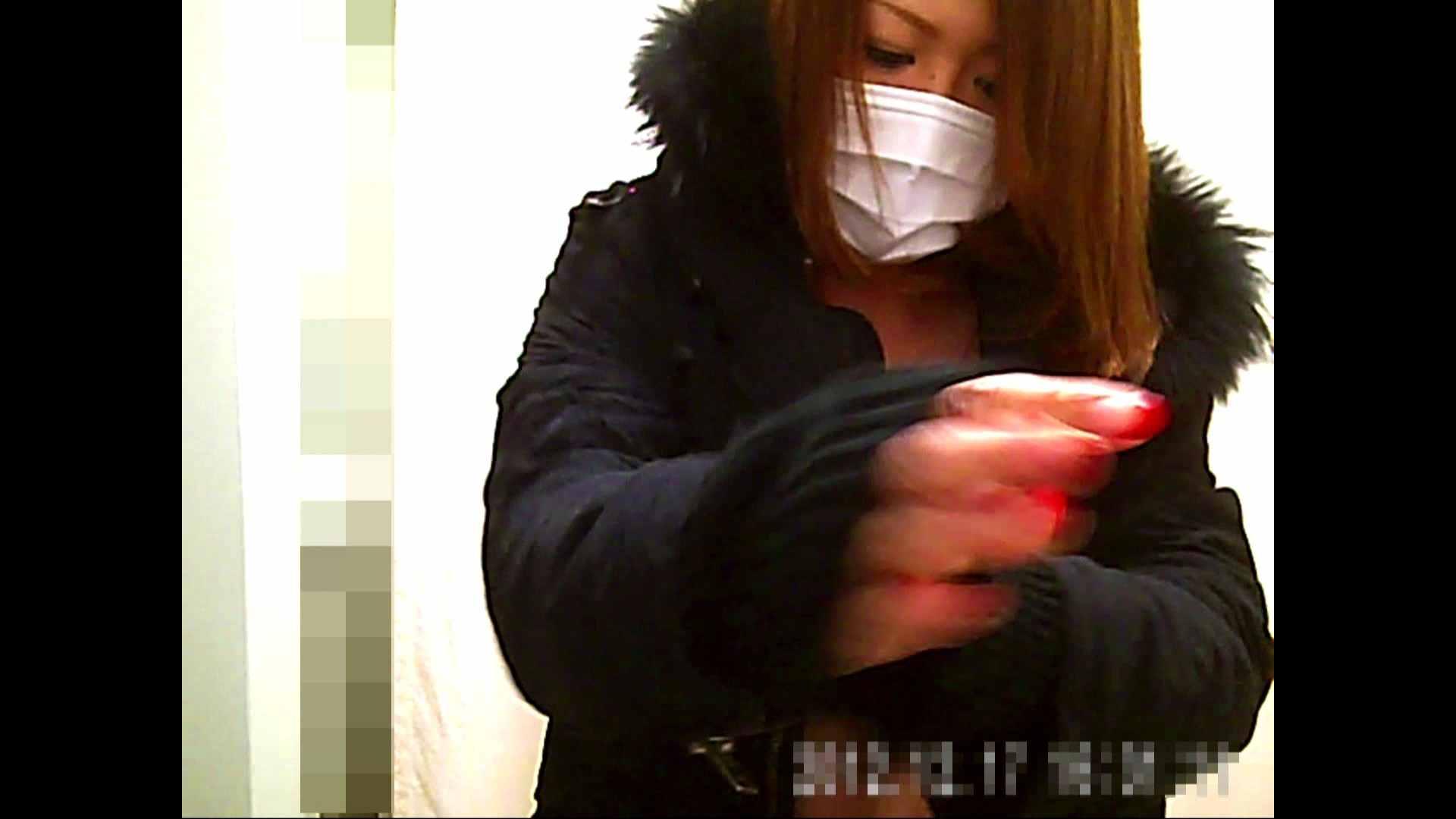 病院おもいっきり着替え! vol.180 巨乳 おまんこ動画流出 99pic 25