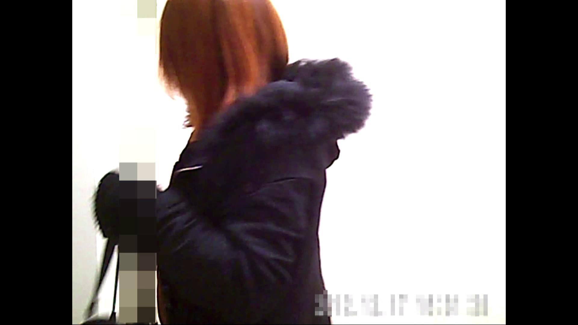 病院おもいっきり着替え! vol.180 貧乳 セックス無修正動画無料 99pic 27