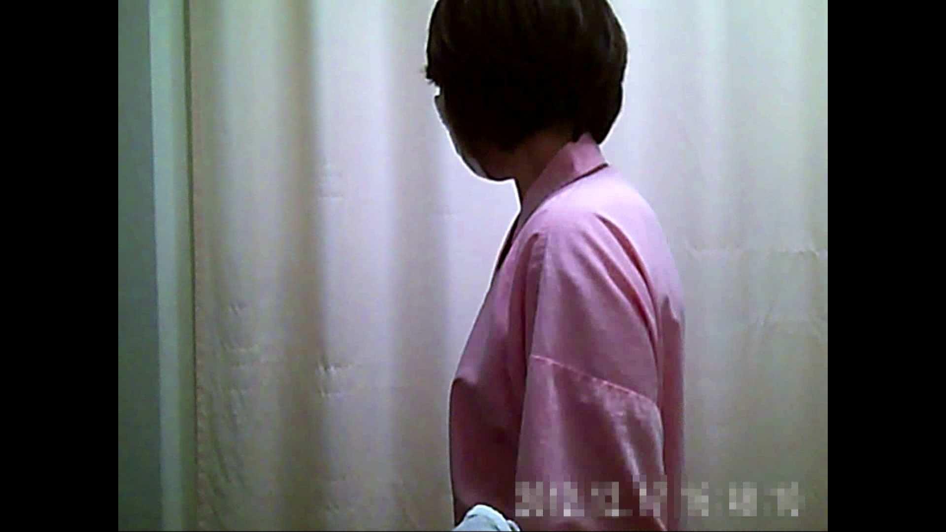 病院おもいっきり着替え! vol.180 貧乳 セックス無修正動画無料 99pic 34