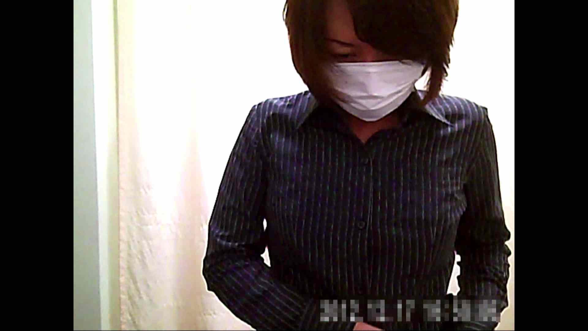 病院おもいっきり着替え! vol.180 おっぱい特集  99pic 42
