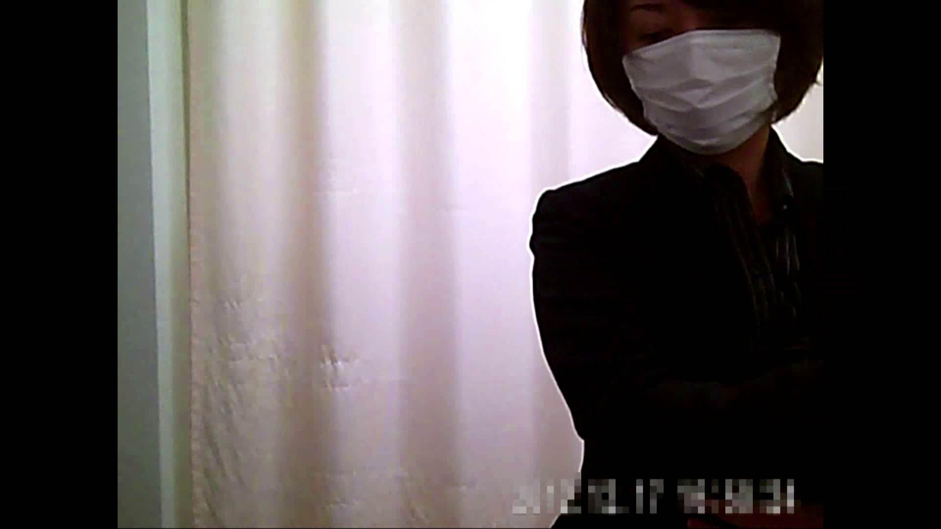 病院おもいっきり着替え! vol.180 OLの実態 盗撮オマンコ無修正動画無料 99pic 44