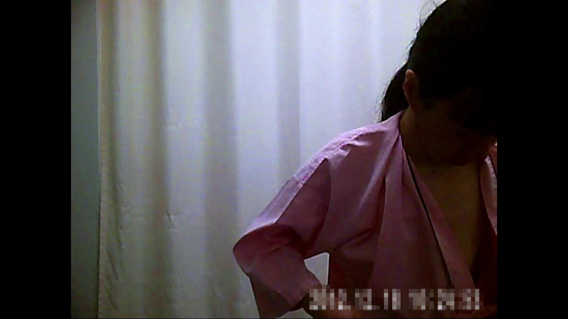 病院おもいっきり着替え! vol.180 OLの実態 盗撮オマンコ無修正動画無料 99pic 51