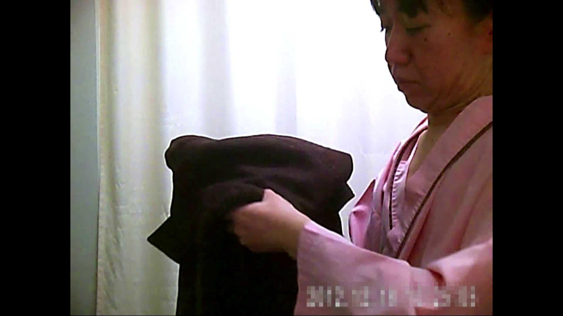 病院おもいっきり着替え! vol.180 巨乳 おまんこ動画流出 99pic 53