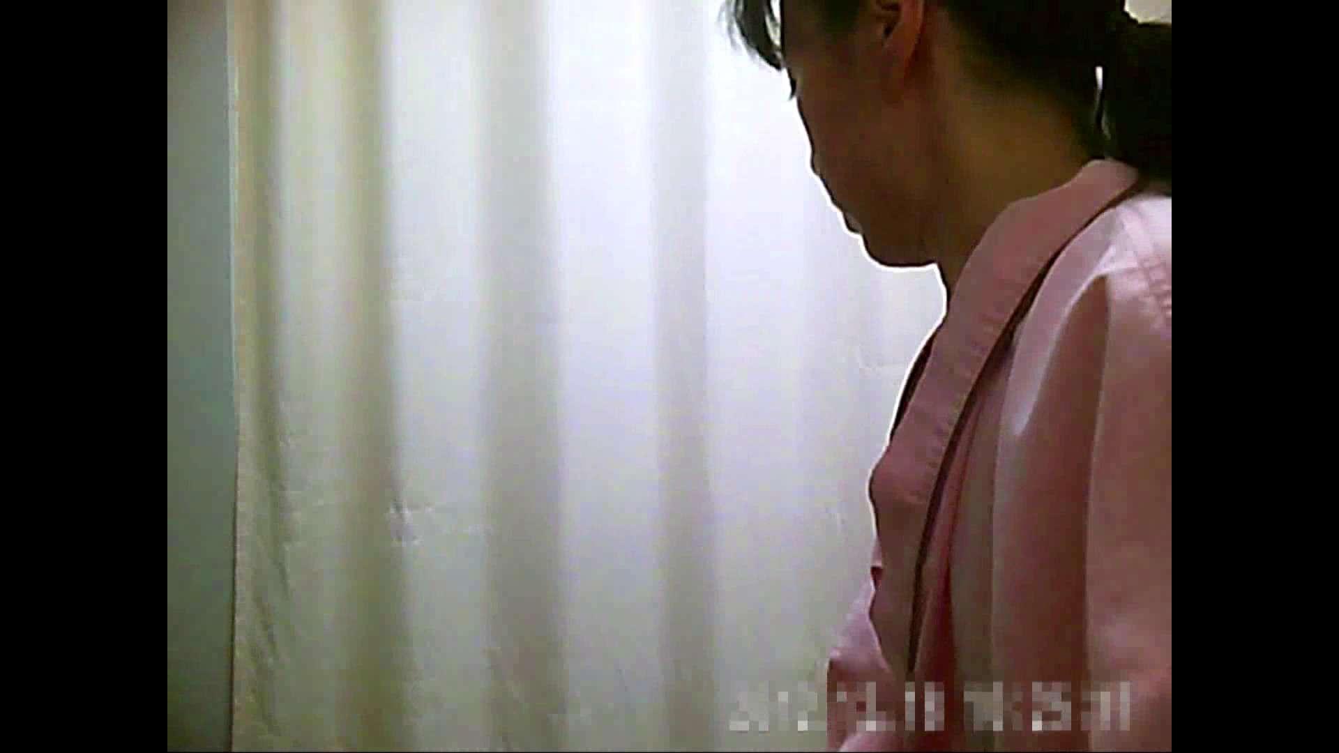病院おもいっきり着替え! vol.180 貧乳 セックス無修正動画無料 99pic 55
