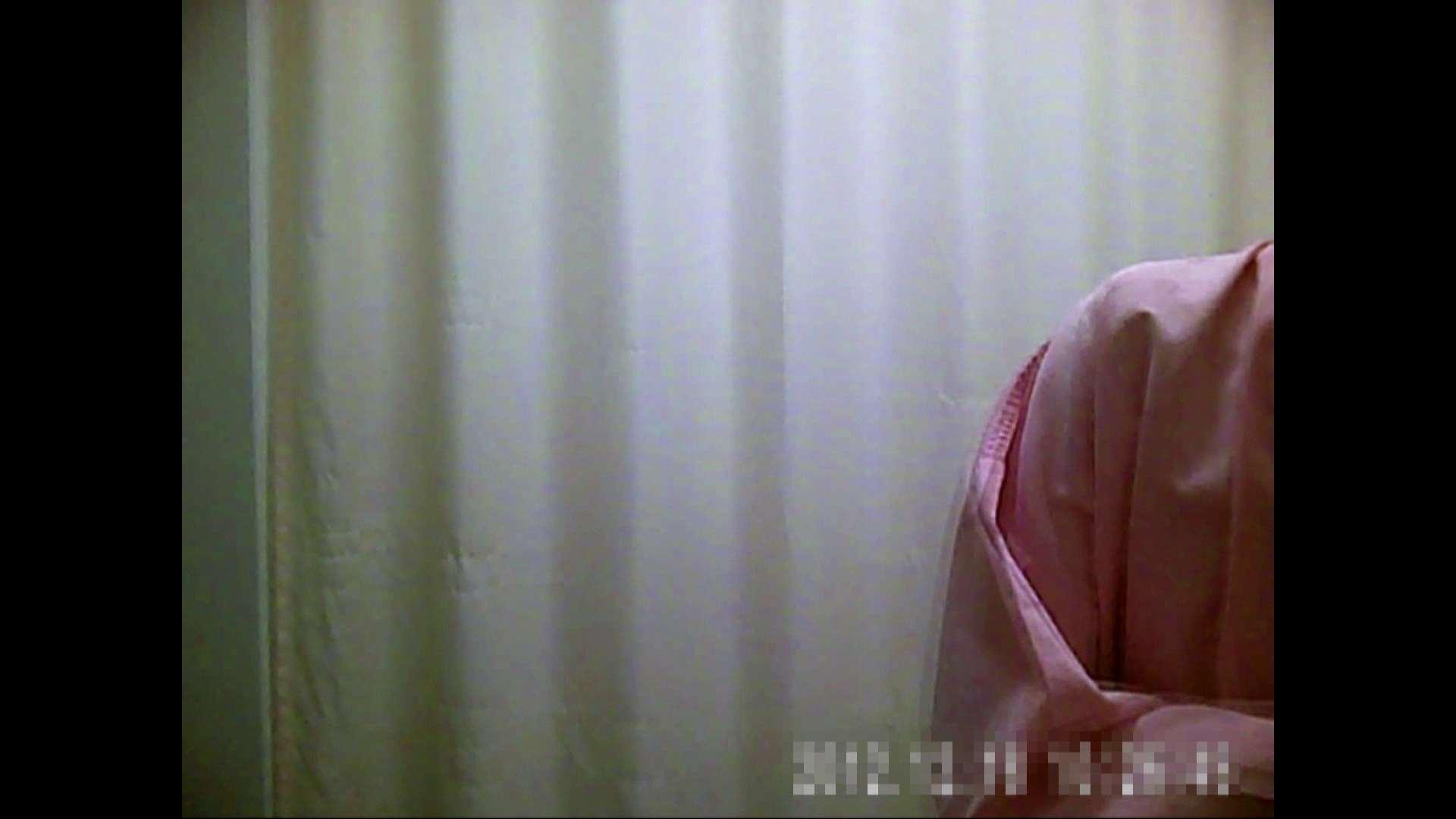 病院おもいっきり着替え! vol.180 OLの実態 盗撮オマンコ無修正動画無料 99pic 58