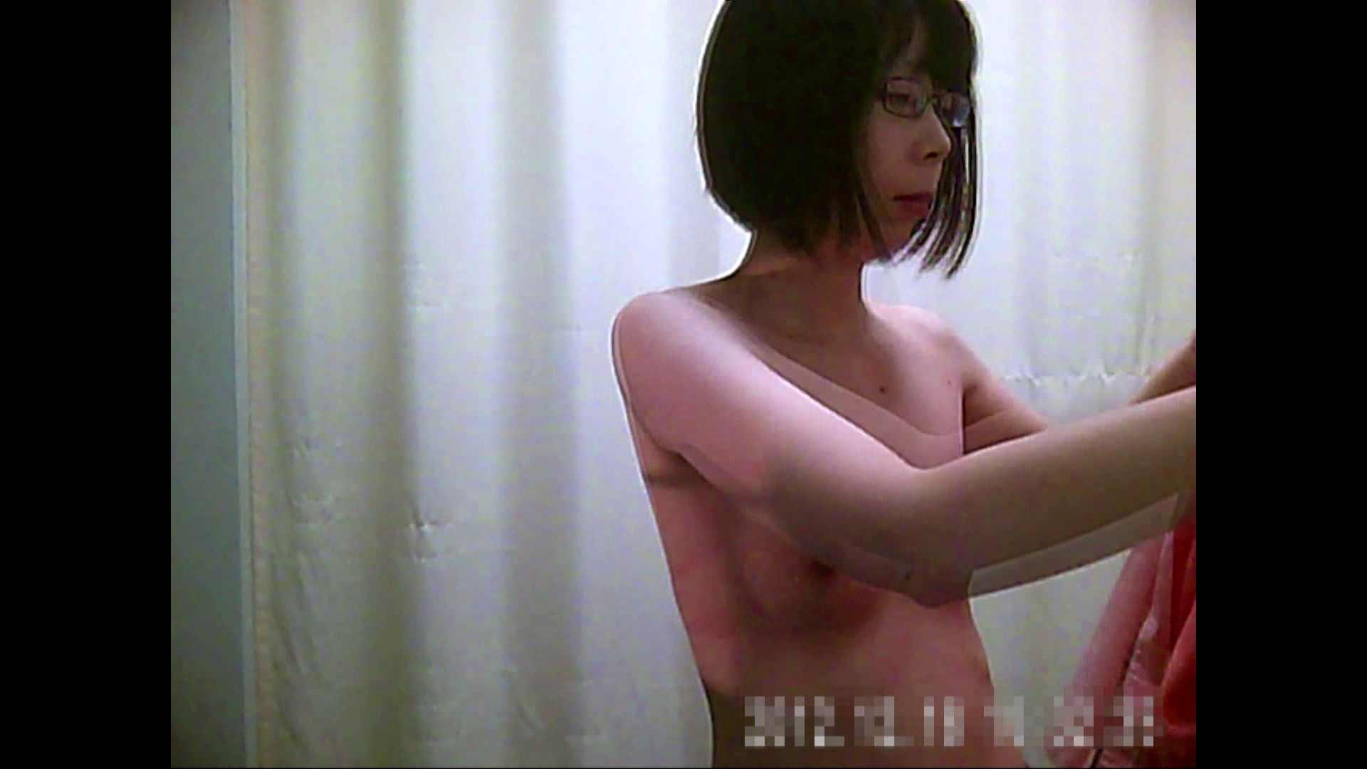 病院おもいっきり着替え! vol.180 貧乳 セックス無修正動画無料 99pic 83