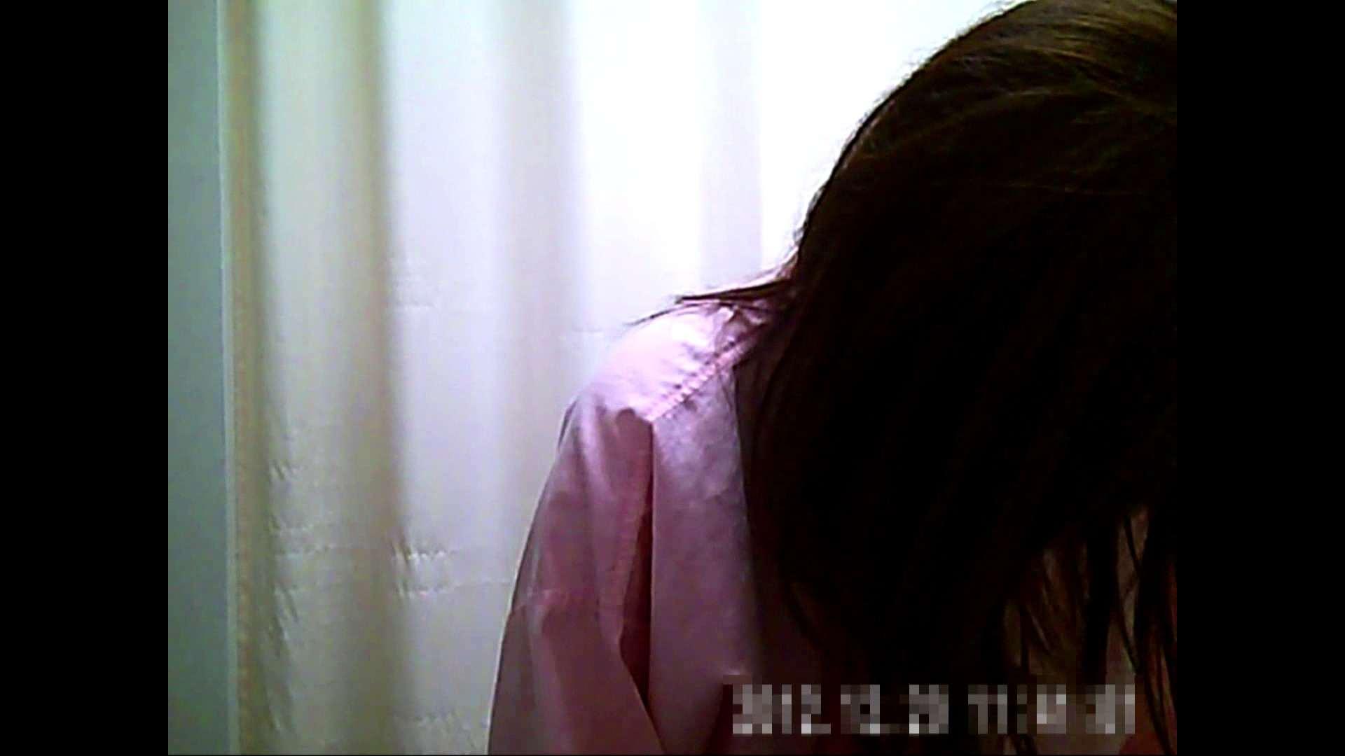 病院おもいっきり着替え! vol.181 乳首 盗撮セックス無修正動画無料 102pic 10