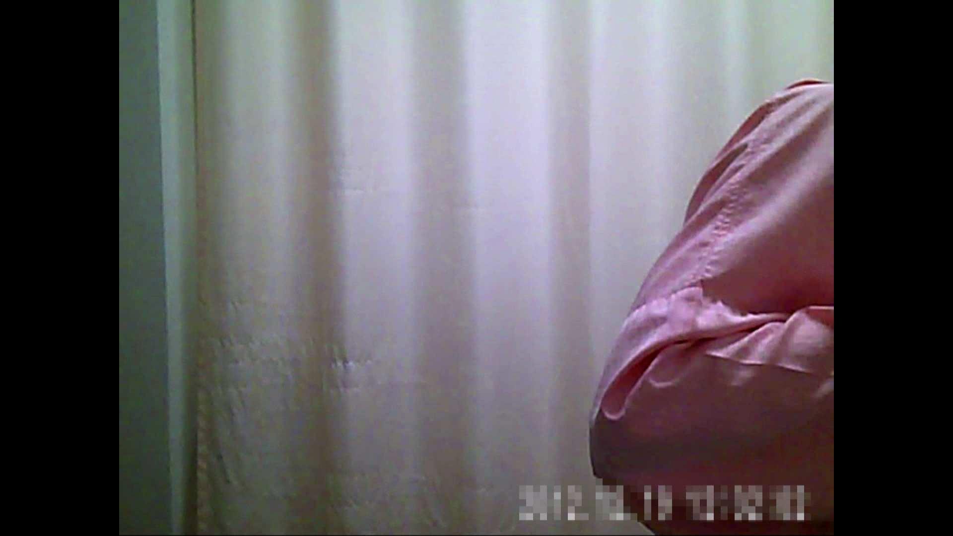 病院おもいっきり着替え! vol.181 巨乳 ヌード画像 102pic 67