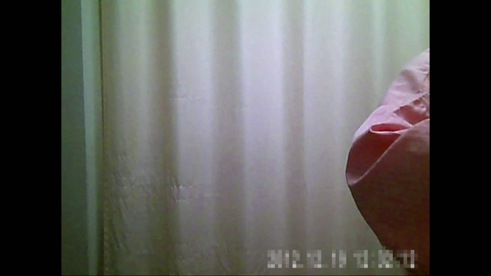 病院おもいっきり着替え! vol.181 着替え 隠し撮りすけべAV動画紹介 102pic 68