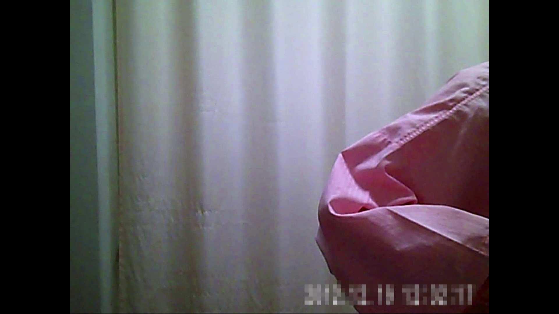 病院おもいっきり着替え! vol.181 貧乳 のぞき動画画像 102pic 69
