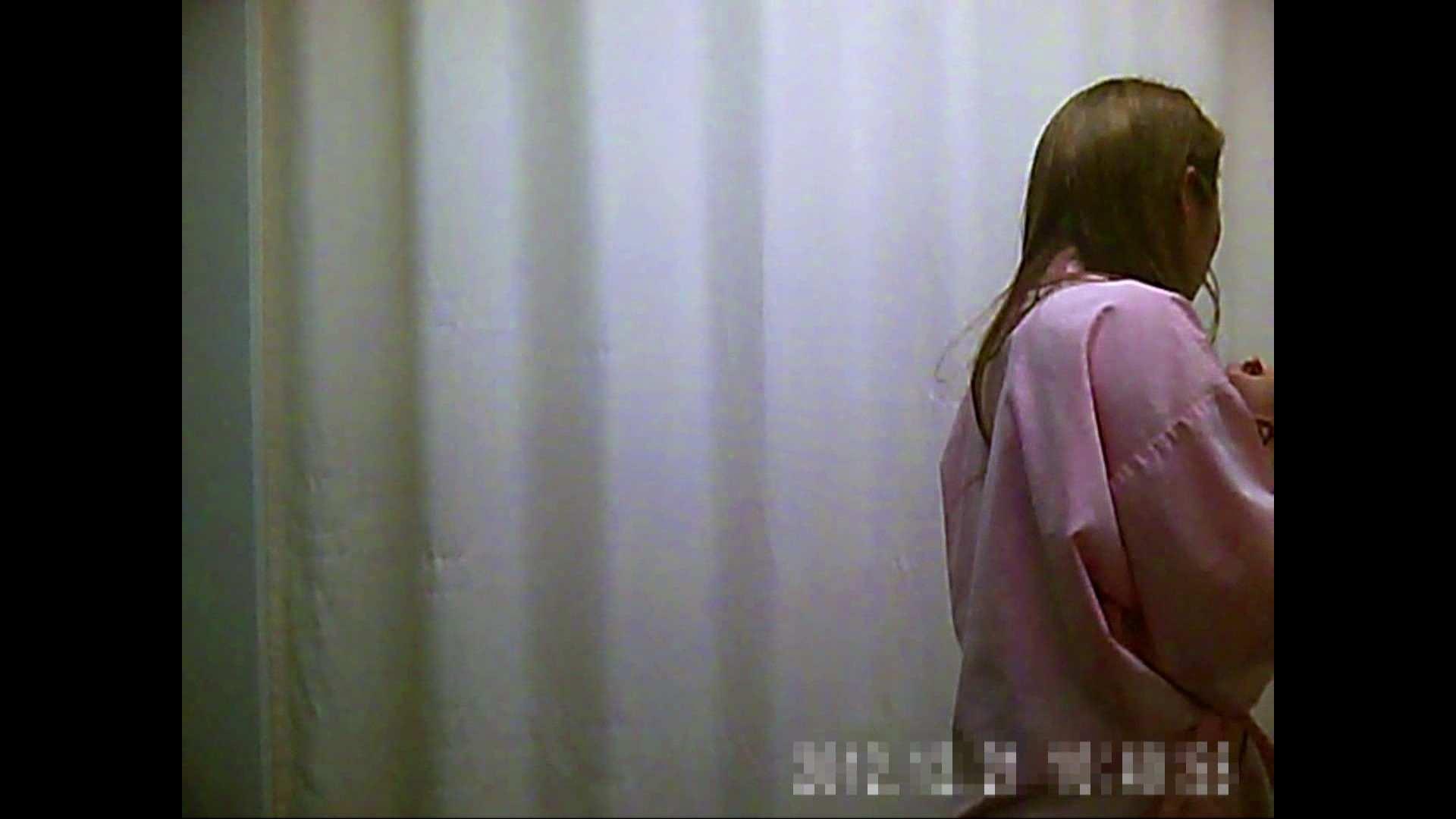 病院おもいっきり着替え! vol.182 盗撮 セックス無修正動画無料 32pic 10