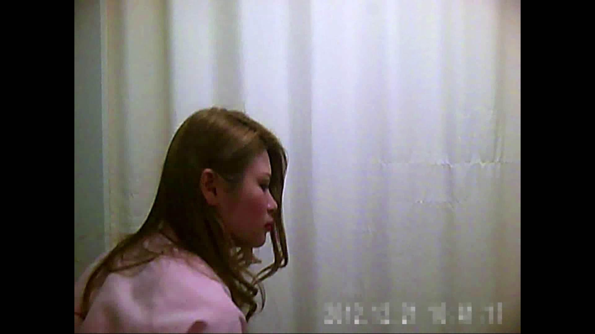 病院おもいっきり着替え! vol.182 巨乳 アダルト動画キャプチャ 32pic 11