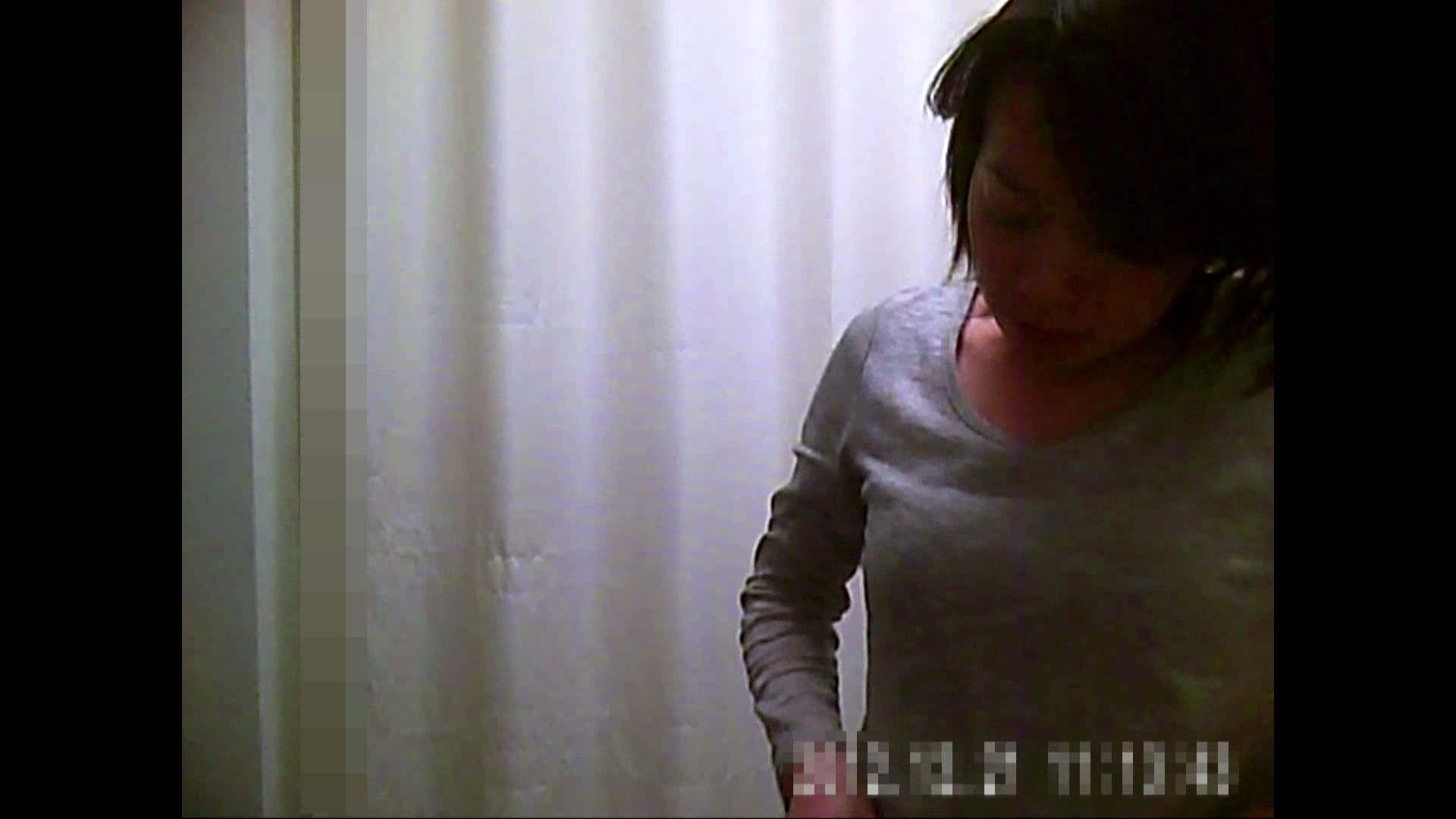 病院おもいっきり着替え! vol.182 巨乳 アダルト動画キャプチャ 32pic 25