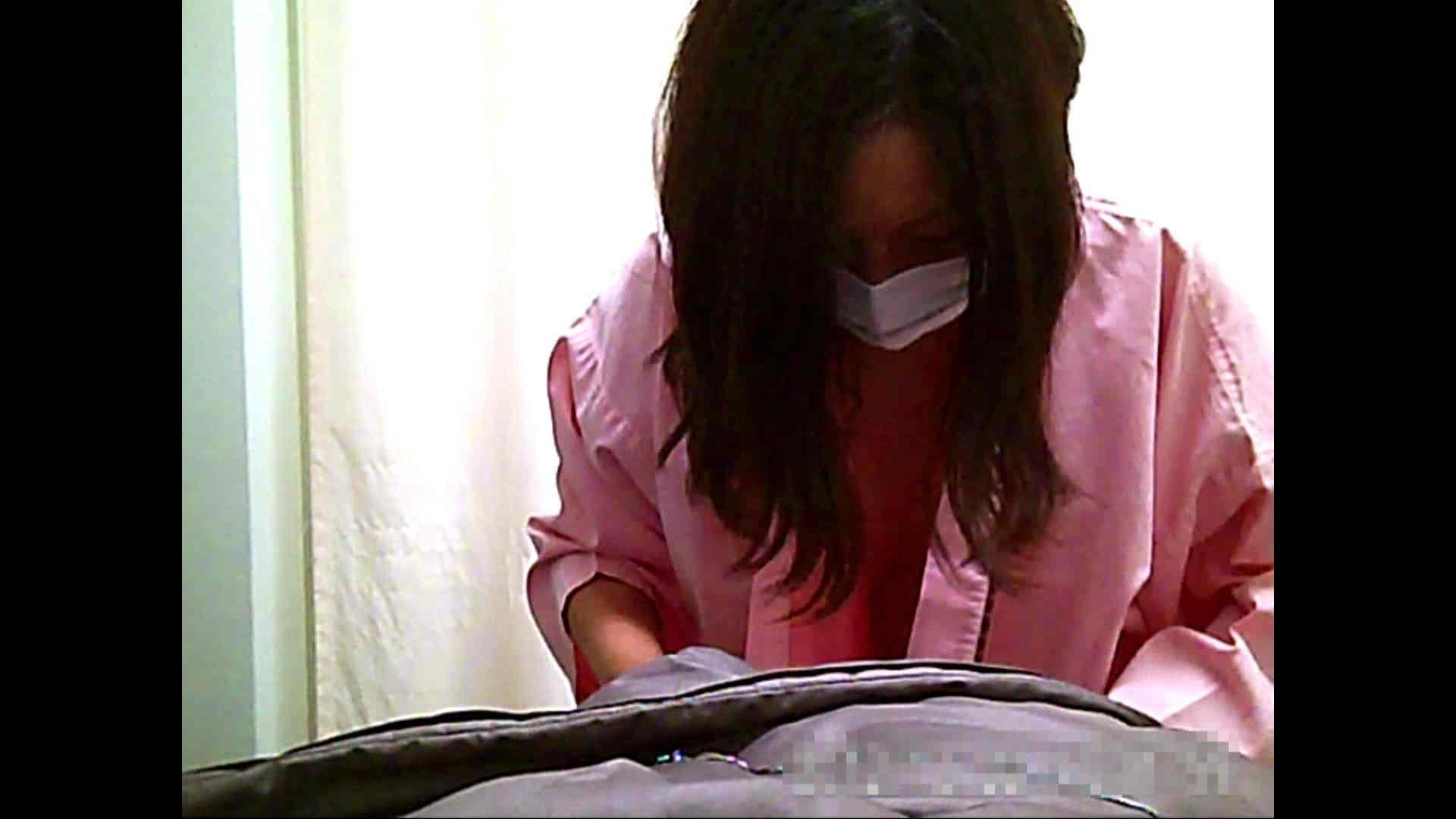 病院おもいっきり着替え! vol.183 盗撮 戯れ無修正画像 56pic 3