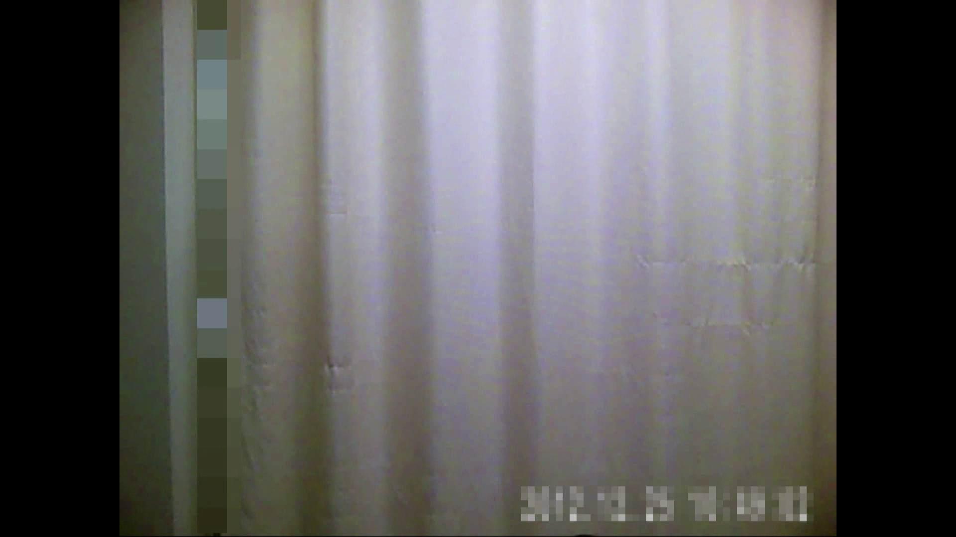 病院おもいっきり着替え! vol.183 OLの実態 覗きオメコ動画キャプチャ 56pic 16