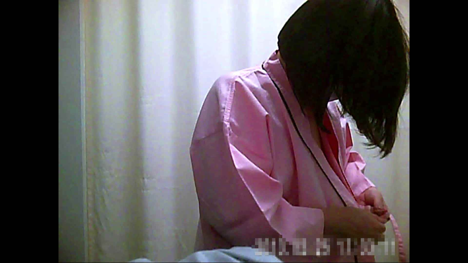 病院おもいっきり着替え! vol.191 OLの実態 盗撮セックス無修正動画無料 101pic 2