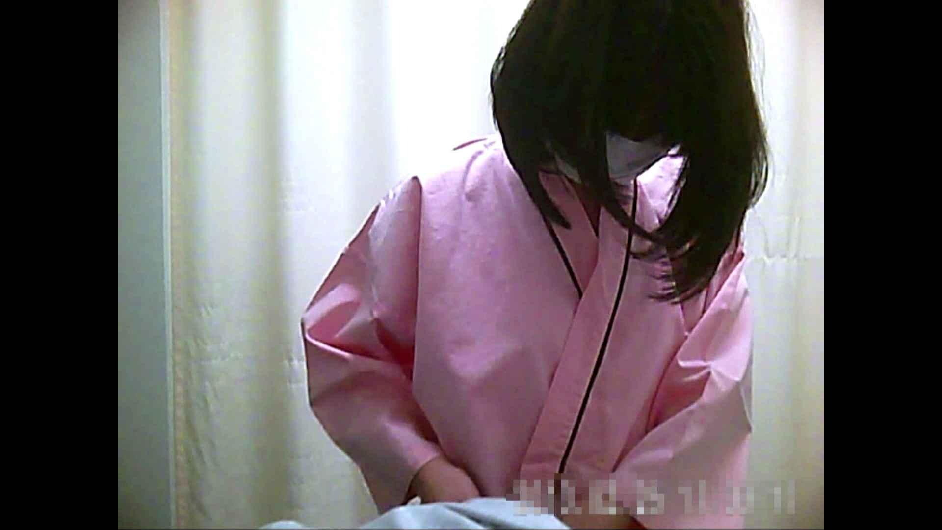 病院おもいっきり着替え! vol.191 盗撮 オマンコ動画キャプチャ 101pic 3