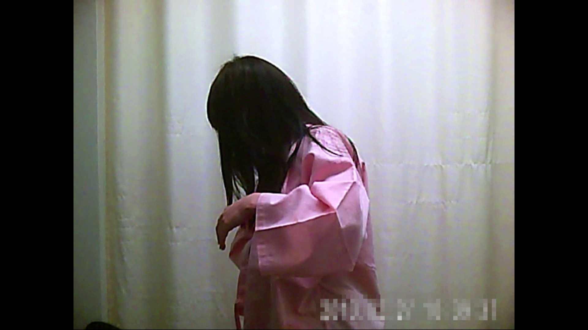 病院おもいっきり着替え! vol.191 貧乳 | 乳首  101pic 71