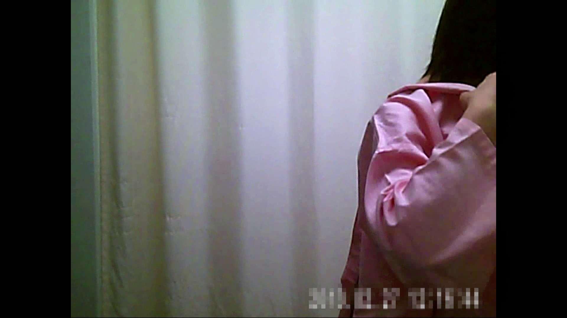 病院おもいっきり着替え! vol.191 OLの実態 盗撮セックス無修正動画無料 101pic 93